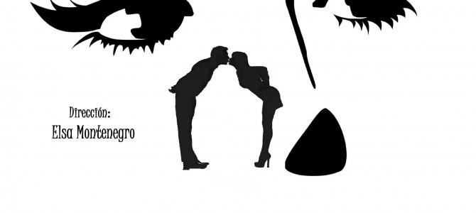 """Teatro: """"Compañía"""" – una tragicomedia multipremiada ¡estás invitado! Jueves 3 noviembre. Teatro Guiniguada."""
