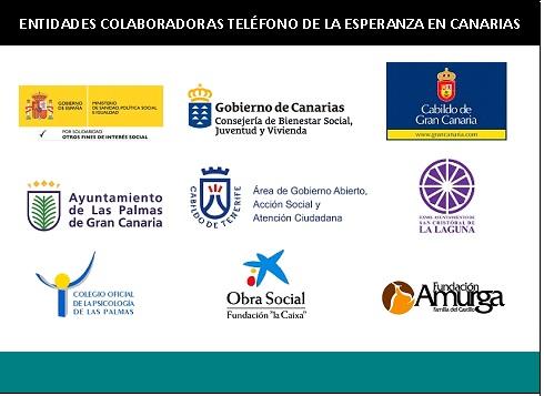 ENTIDADES COLABORADORAS SEPT 2016 jpg