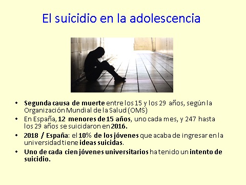 imagen taller prev suicidio 6