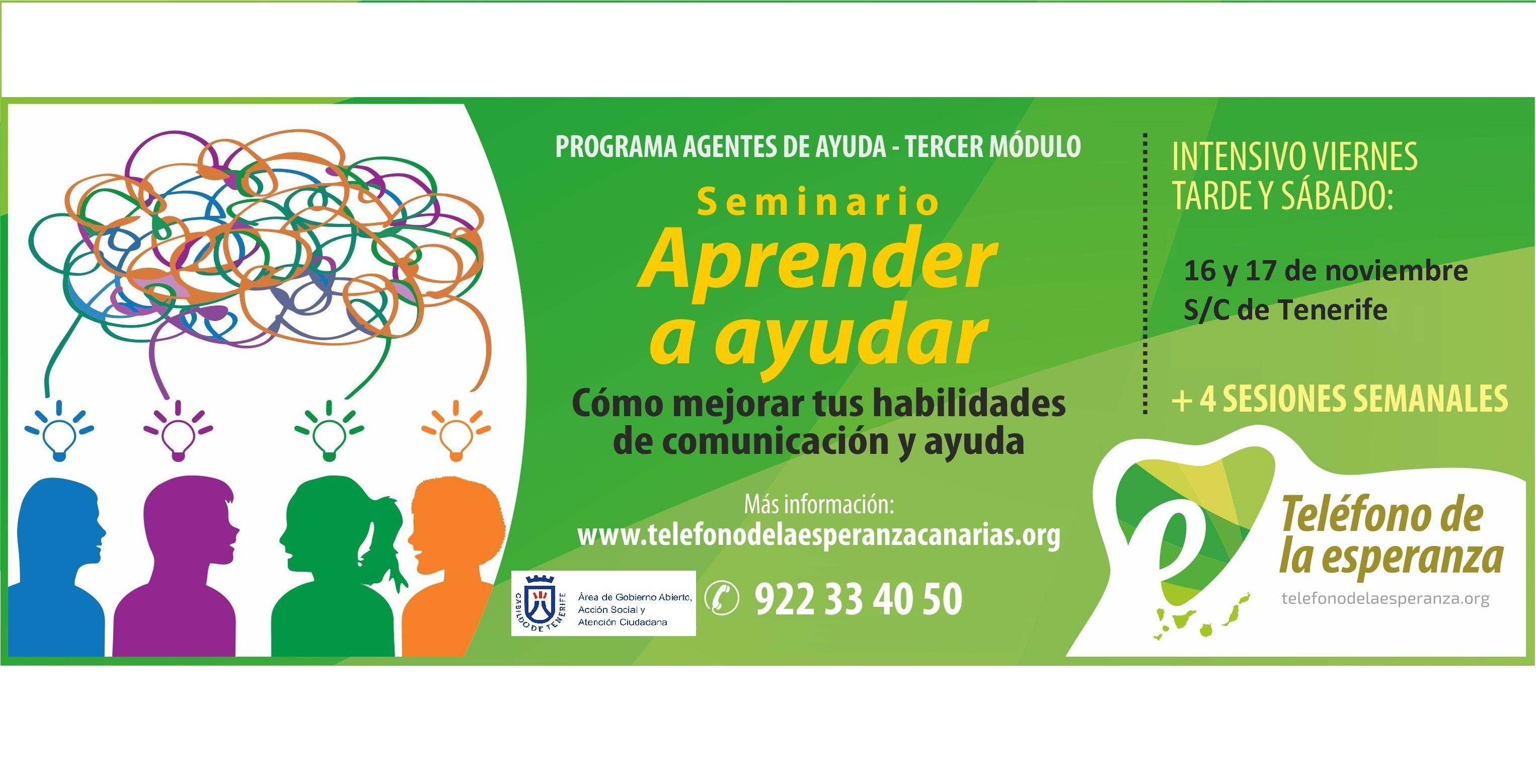cabecera3 MODULO A.A.2018 TENERIFE CON LOGO CABILDO TFE