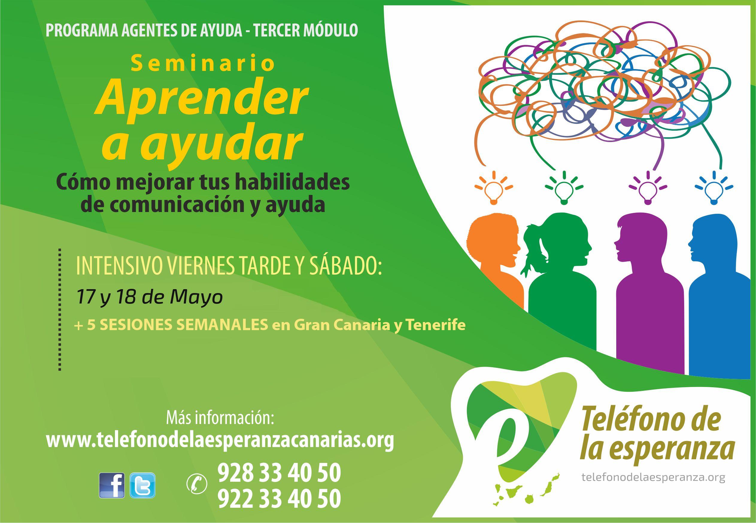 Banner 3 Modulo 2019 CORREGIDO
