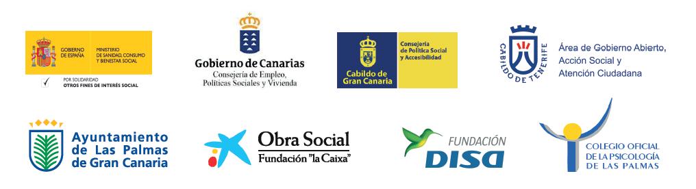panel logos entidades colaboradoras 2019 sin texto intro