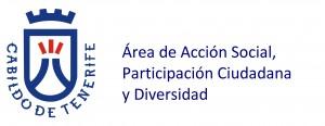 Cabildo de Tenerife - A PARTIR MAYO 2019