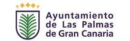 LOGO AYUNT LPGC 01 web canaria
