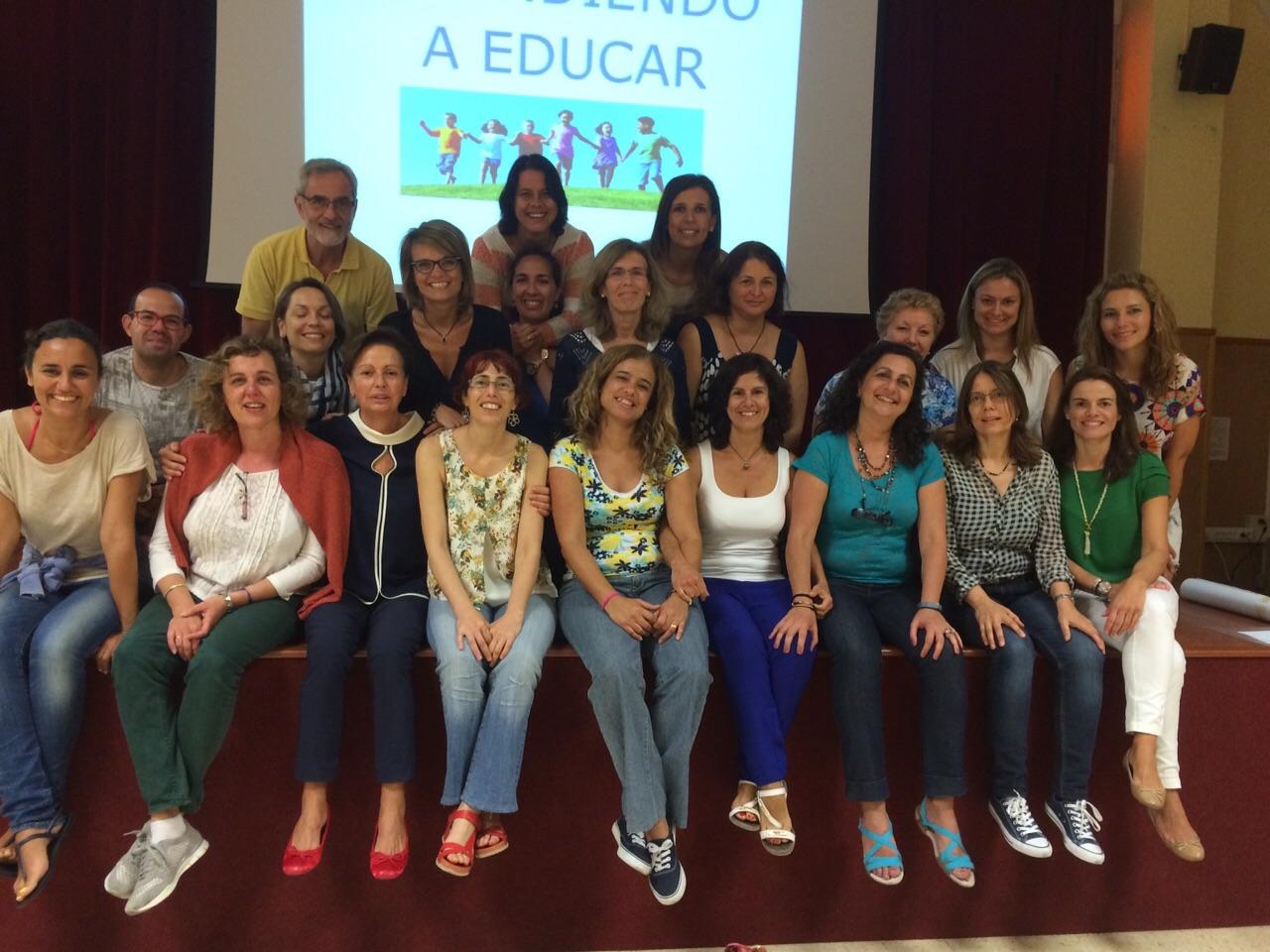 curso ap. educar mayo 2015