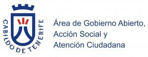 Cabildo de Tenerife - Area Gobierno Abierto Ac. Soc..