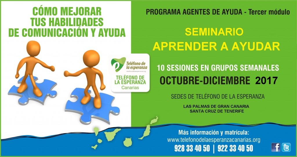 Banner seminario R.A. adaptado 2017 LPA Y SC