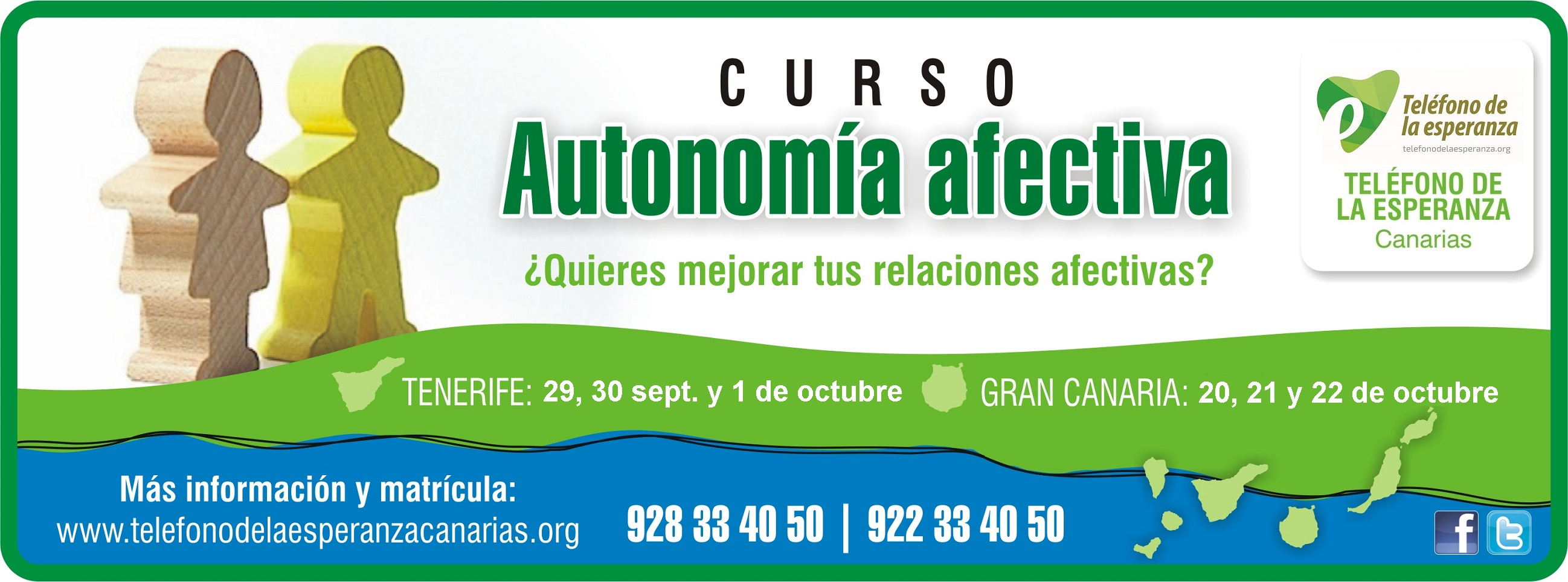 CABECERA adaptado AUTONOMÍA AF. 2017