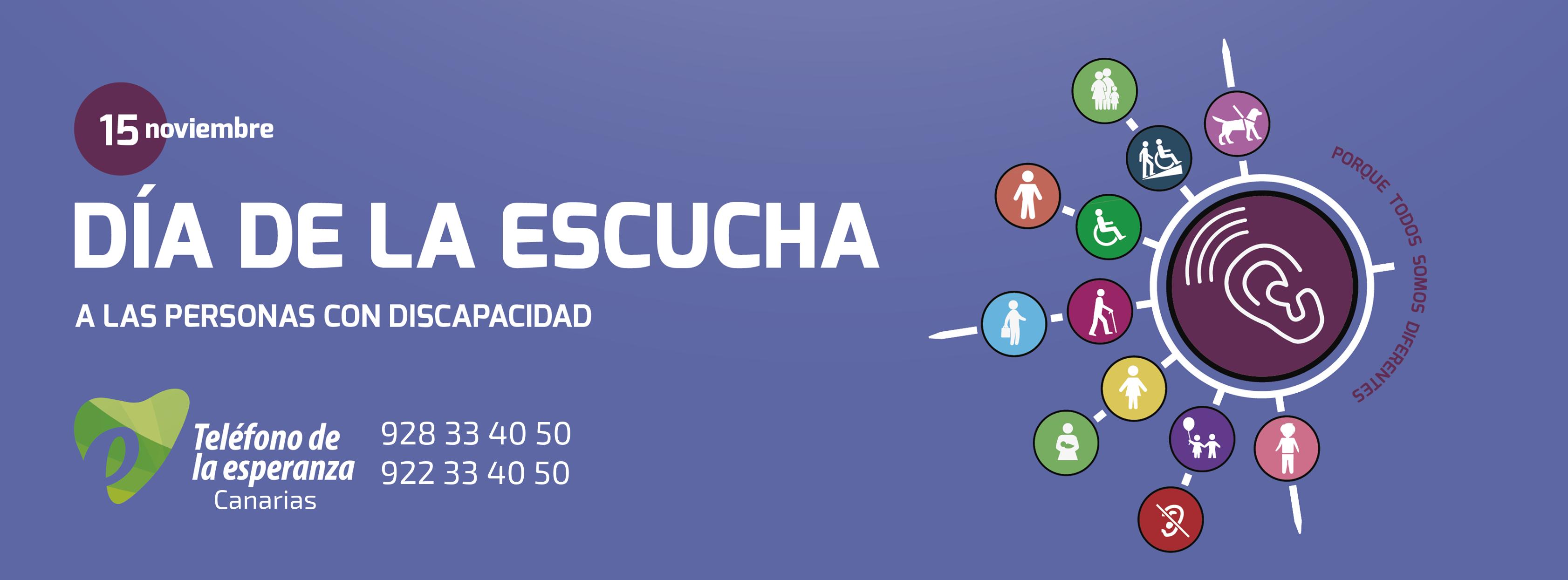 CABECERA FACEBOOK DIA DE LA ESCUCHA