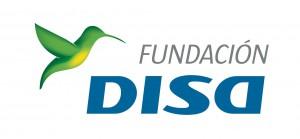 LogoFundaciondisa