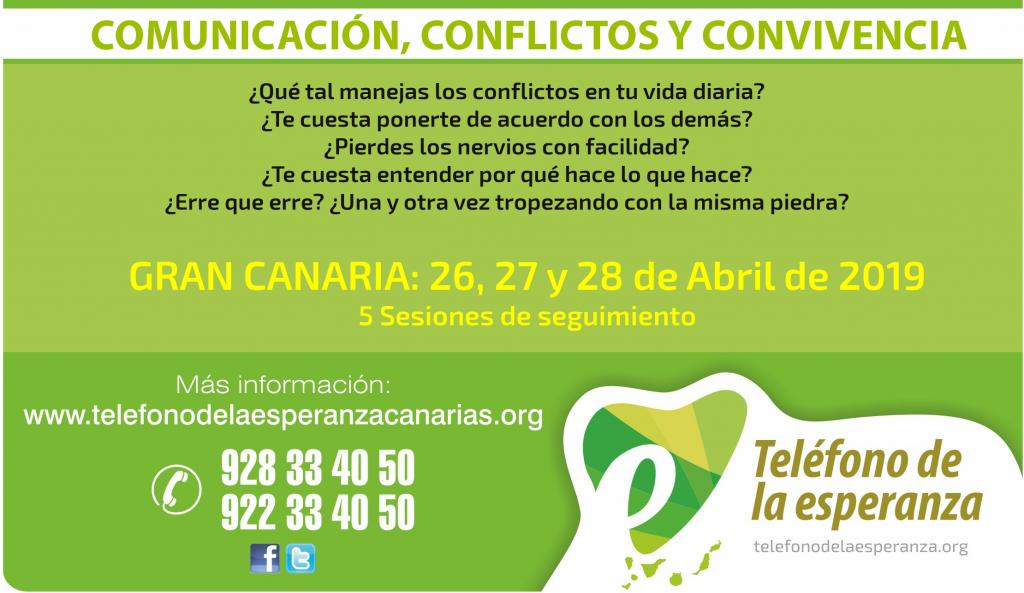 Banner ComunicacionConflictosyConvivencia