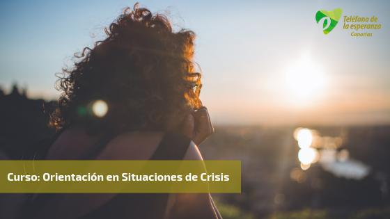Web_1curso orientacion sit crisis