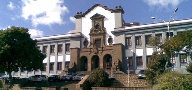 Teléfono de la Esperanza de Canarias participa en la formación práctica del alumnado de último curso del grado de psicología de la ULL