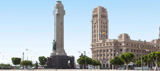 El Cabildo Insular de Tenerife colabora con Teléfono de la Esperanza